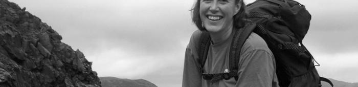 Sue Loughran