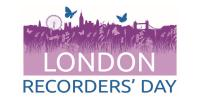 London Recorders Day 2018